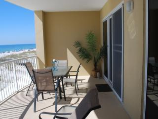 Island Royale - Gulf Shores vacation rentals