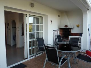 Apartment Overlooking the Island's Only Golf Cours - Son Parc vacation rentals