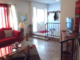 Tempe  Getaway -- Half or Whole house rental - Tempe vacation rentals