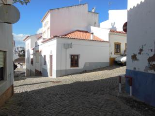 Your own little house in Lagos historic centre - Lagos vacation rentals