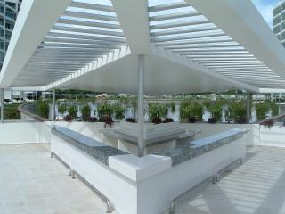 Beautiful Studio with pools N Vallarta - Guerrero vacation rentals