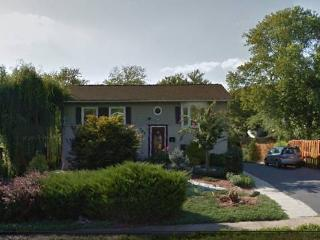 2 BR Apt Sterling VA 10 min from Dulles Aiport - Sterling vacation rentals