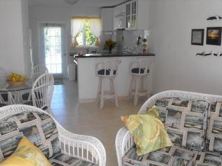 Seagull......Eleuthera  Seaside Vacation Spot - South Palmetto Point vacation rentals