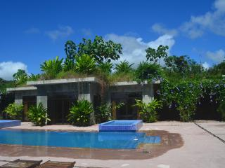 Nice Villa with Patio and Shared Outdoor Pool - Esterillos Este vacation rentals