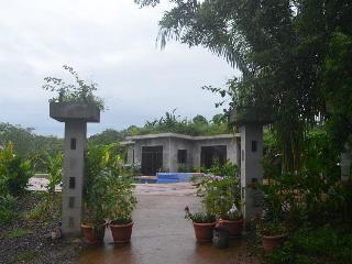 Nice Villa with Patio and Long Term Rentals Allowed - Esterillos Este vacation rentals