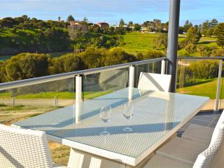 Shearwaters Apartment, Kangarooo Island. - Cape Jervis vacation rentals