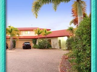 Bayz Maroochy Waters   PET FRIENDLY - Maroochydore vacation rentals