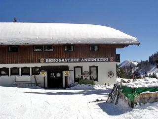 Apt 3 ~ RA7030 - Salzburg Land vacation rentals