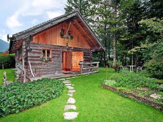 Almhuette ~ RA7042 - Salzburg Land vacation rentals