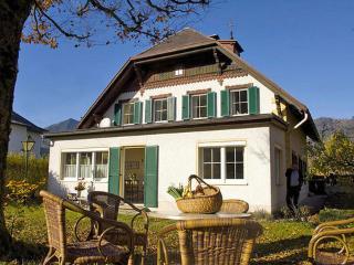 Landhaus Siriuskogl ~ RA6973 - Bad Ischl vacation rentals