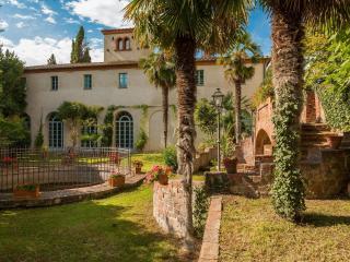 Villa La Bifora - Sinalunga vacation rentals