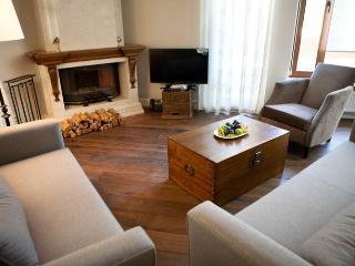 Aspen-9 at Sun House - Krasnaya Polyana vacation rentals