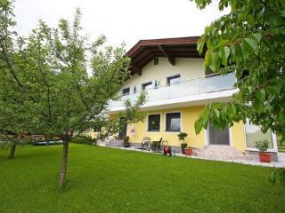 Rosi 6 Pax 105m² ~ RA7067 - Radstadt vacation rentals