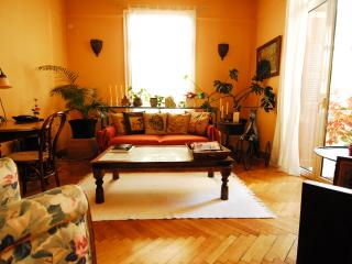 Your Home Away from Home - Athens vacation rentals