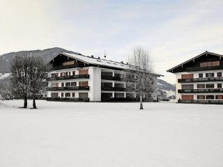 Haus Dachstein Top 27 ~ RA7115 - Flachau vacation rentals