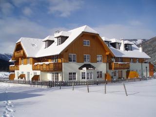 Bar Centrale Top 13 Typ 4 ~ RA7165 - Salzburg Land vacation rentals