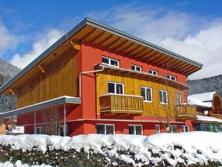 4-Raum-Whg-Sonnberg ~ RA7143 - Radstadt vacation rentals