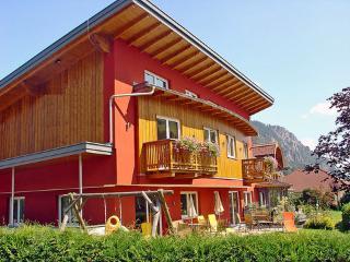 4-Raum-Whg-Oberberg ~ RA7144 - Salzburg Land vacation rentals