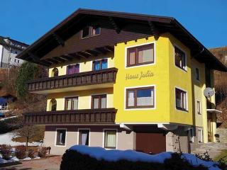 Haus Julia ~ RA7155 - Mariapfarr vacation rentals