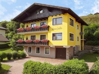 Haus Julia ~ RA7155 - Radstadt vacation rentals