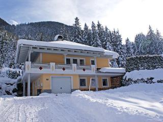 Lackenweg 6 ~ RA7151 - Obertauern vacation rentals