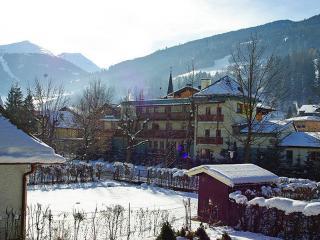 Apt.Pronebenr Top7 ~ RA7183 - Bad Hofgastein vacation rentals