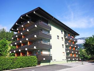 Fewo Höderath ~ RA7181 - Stall vacation rentals