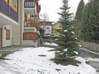App.Aitcheson Top1 ~ RA7186 - Bad Hofgastein vacation rentals