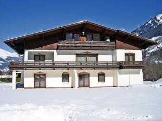 App.4 ~ RA7198 - Bad Gastein vacation rentals