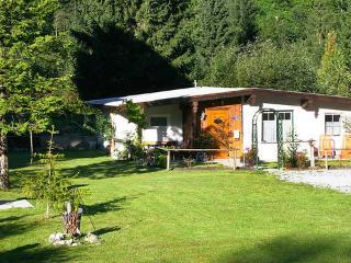 Ferienhaus Keil ~ RA7200 - Stall vacation rentals