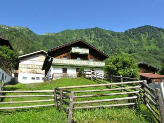 Rosskopf ~ RA7212 - Bad Hofgastein vacation rentals