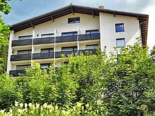 Fewo Smith-Herzberg ~ RA7211 - Bad Gastein vacation rentals