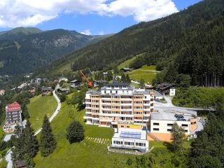 Top 22/ Typ B Schillerhof ~ RA7206 - Bad Gastein vacation rentals