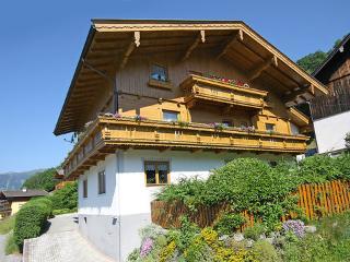 Fewo Ratgebgut ~ RA7263 - Zell am See vacation rentals