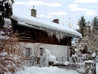 Haus Lackner ~ RA7250 - Zell am See vacation rentals