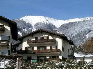 Fewo Gander ~ RA7254 - Zell am See vacation rentals
