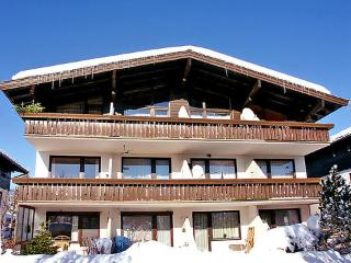 Fewo Newelski ~ RA7260 - Zell am See vacation rentals