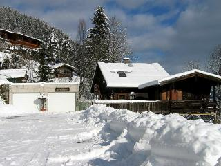 Fewo Behle ~ RA7266 - Zell am See vacation rentals