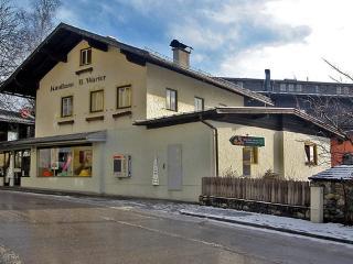 Piesendorf 166 ~ RA7287 - Kaprun vacation rentals