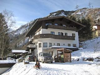 Wohnung Schraudolph ~ RA7283 - Kaprun vacation rentals