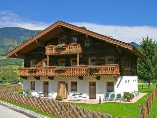 Neuhaushof ~ RA7316 - Uttendorf vacation rentals