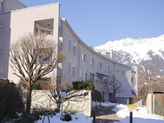 Wohnpark Alt Pradl ~ RA7342 - Innsbruck vacation rentals