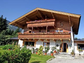 Landhaus Toni Wieser ~ RA7309 - Matrei in Osttirol vacation rentals