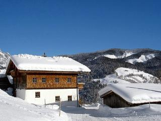 Whg Gross ~ RA7340 - Maria Alm vacation rentals