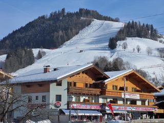 Alpin Appartements- Langeck ~ RA7338 - Maria Alm vacation rentals