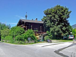 2-Zimmer, 45 M2 ~ RA7303 - Uttendorf vacation rentals