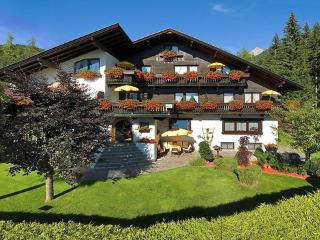App. Hohe Munde 50 m2 ~ RA7363 - Telfes im Stubai vacation rentals