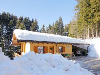 Haus Gramart ~ RA7344 - Innsbruck vacation rentals