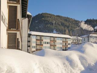 Alpenland- Top 53 ~ RA7379 - Seefeld In Tirol vacation rentals