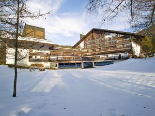 Birkenwald- Typ A ~ RA7406 - Seefeld In Tirol vacation rentals